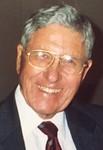 Roy Burchfield