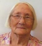 Bessie Pinner