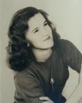 Frances Stockard