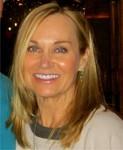 Charlotte Horne