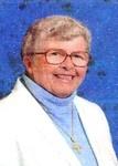 Mary Sentelle