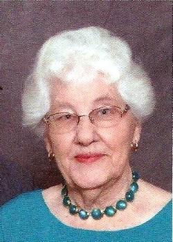 Aileen Wiggins Leatherwood