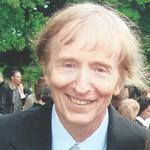Thomas Pron
