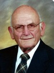 Kenneth Smith, Jr.