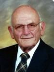Kenneth Smith, Jr.