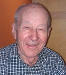 Clyde Buntain