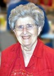 Ann Lytle
