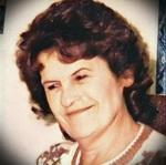 Marie Freeman