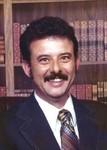 Floyd E. Bateman