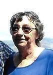 Helen Capps