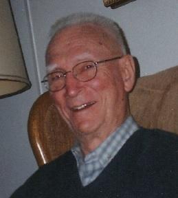 Harris E.