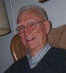 Harris Siegel