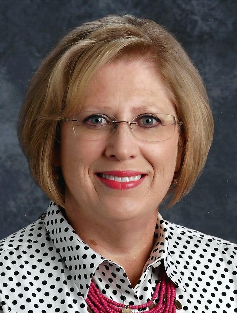 Kimberly Whitson Tipton