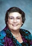 Mary Ellen Payne