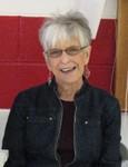 Brenda Dotson