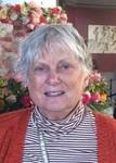 Shirley Grugan