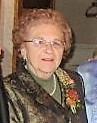 Blanche Jenkins Janeiro