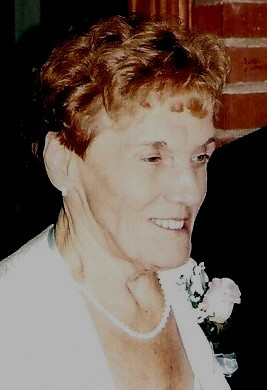 Rebecca D. Holcombe