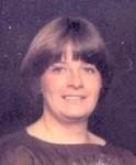 Brenda Presley