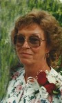 Linda Gasperson