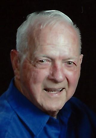 Warren Linnell Peterson