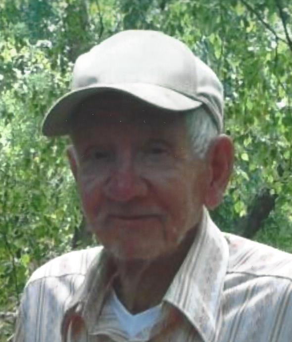 Herman Arthur Spivey