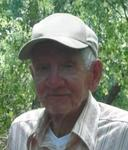 Herman Spivey