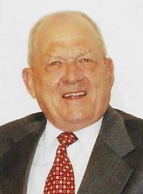 Vernon Wesley Loyd, Jr.