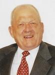 Vernon Loyd, Jr.