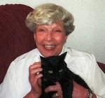 Dorothy Mattice