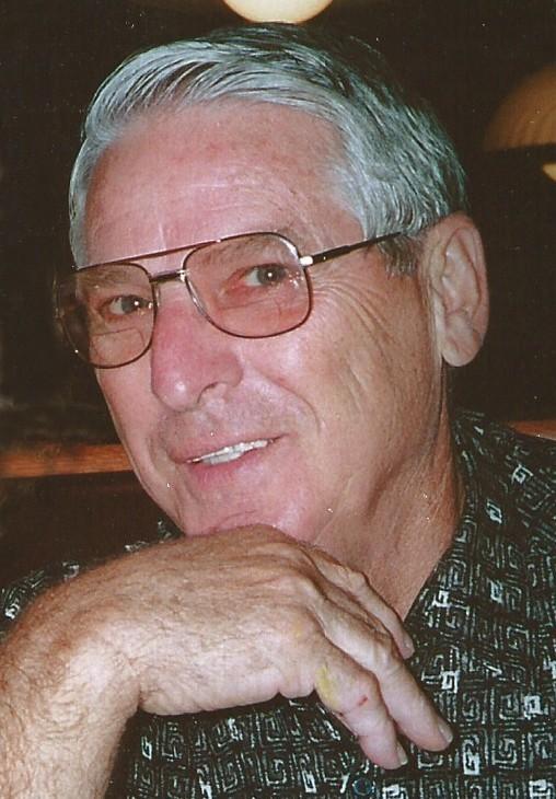 Richard A. Davis