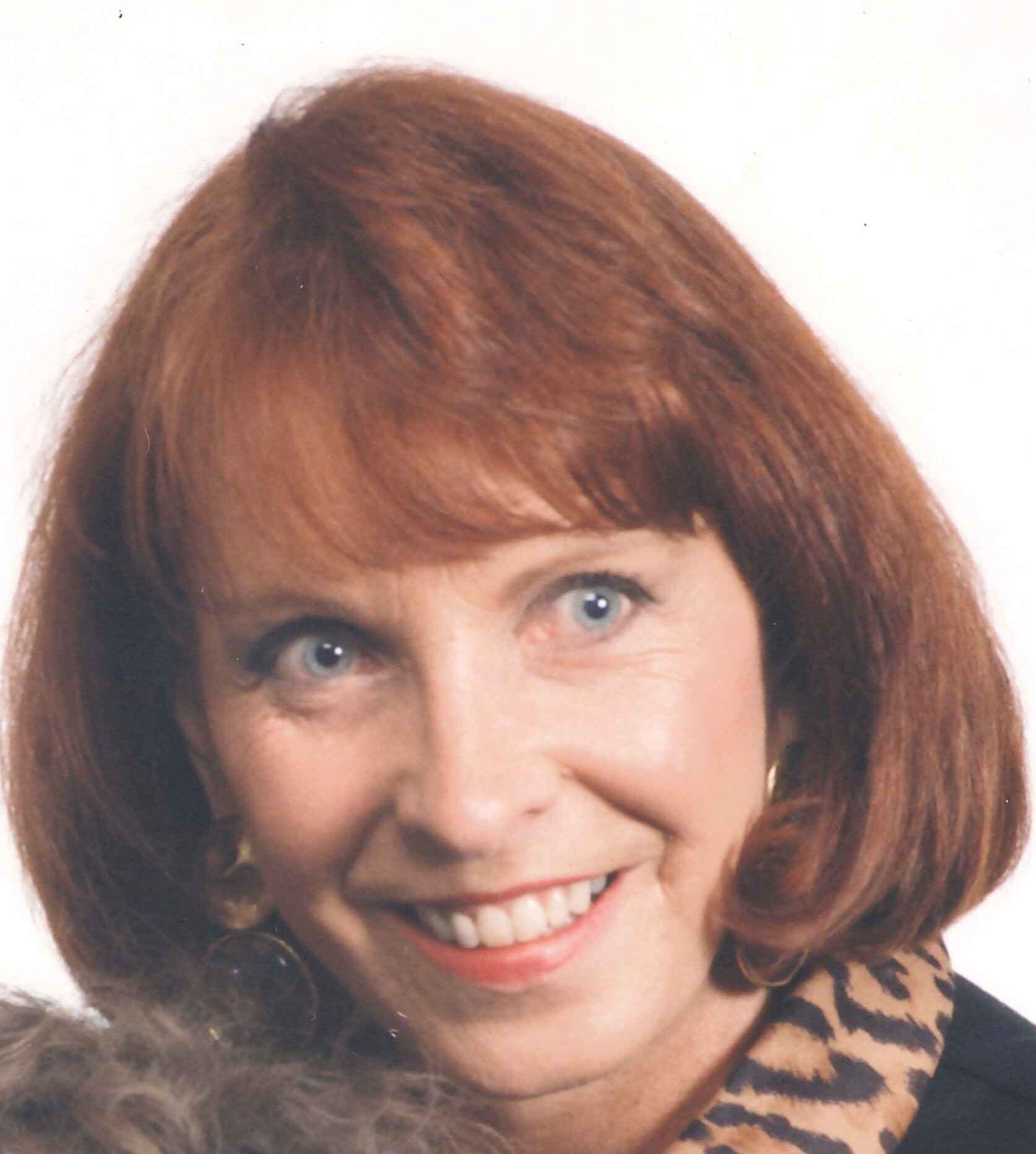 Molly Dell Case
