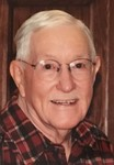 Harold Beck
