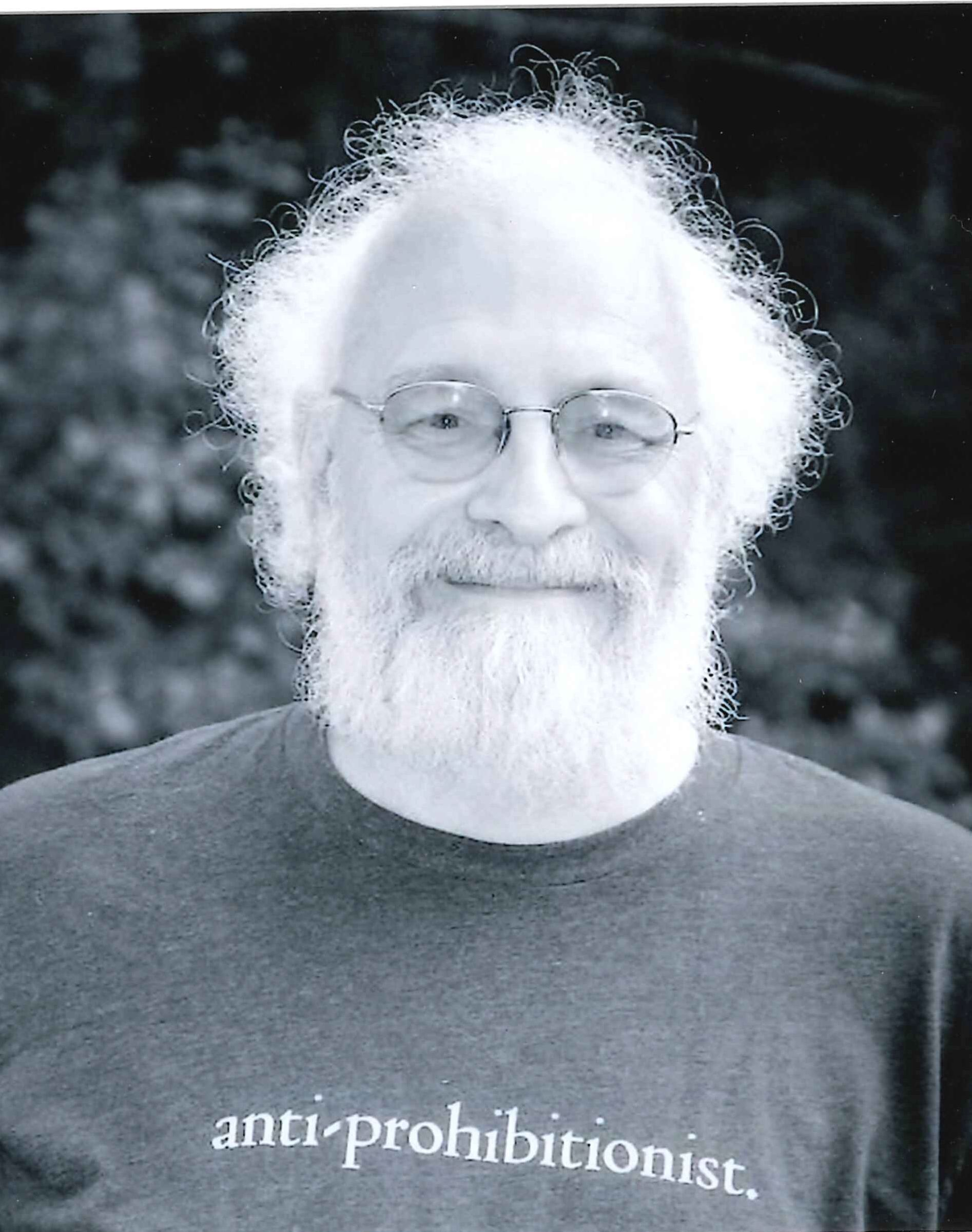 Charles Rankin Obituary Fairview NC