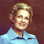 Betty Turbyfill