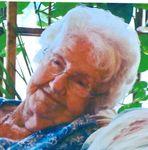Gladys Huskey