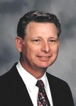 Col. James Danner