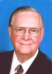 Ralph Smith, Jr.