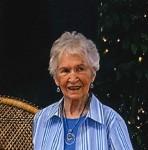 Nellie Boyd