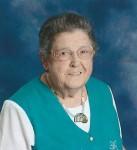 Bonnie West