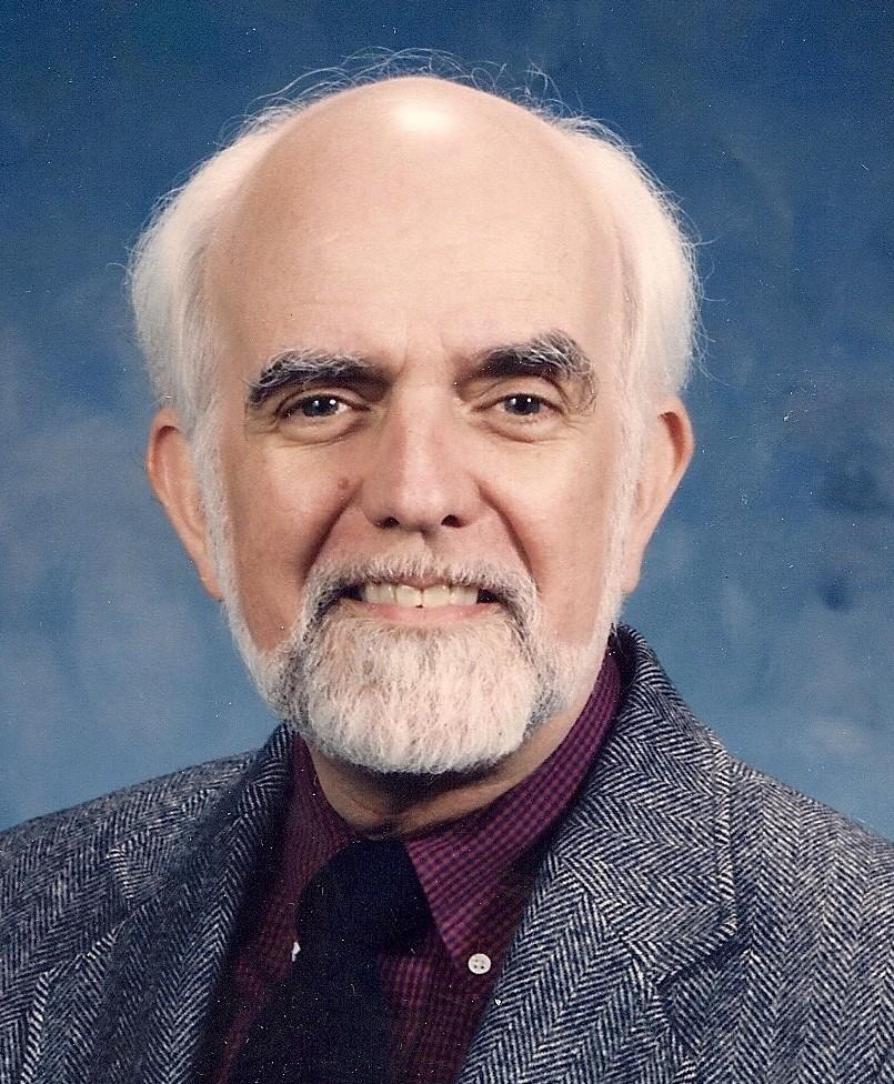 Elmer Cranford Johnson, Jr.