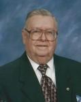 Herbert  Reith, Jr.
