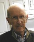 Vance Ashe