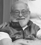 Grover Robertson