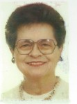 Patricia Senneff