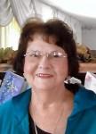 Peggy Rash