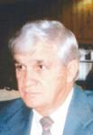 Fred Hyatt, Jr.