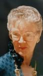 Blanche Starnes