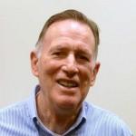 Alan  Flynn, Jr.