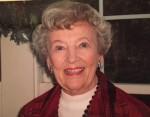 Lois Conroy
